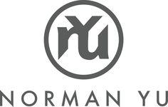 see my portfolio at normanyu.com