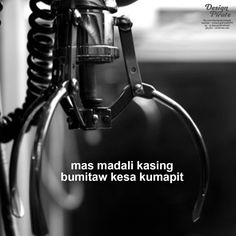 . Hugot Quotes Tagalog, Tagalog Love Quotes, Filipino Quotes, Pinoy Quotes, Hurt Quotes, Life Quotes, Hugot Lines, Bts Texts, Savage Quotes