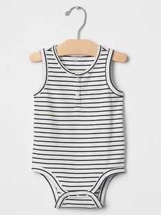 2936ac105bbe 21 Best baby boy style images
