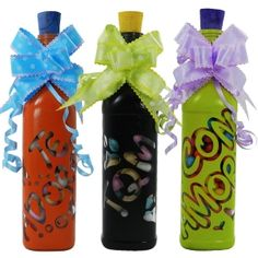 Botella Dulces cod. 909 http://www.teexpresamoscs.com/portal/index.php?page=shop.product_details=flypage.tpl_id=1193_id=118=com_virtuemart=1 $ 9.500 al por mayor