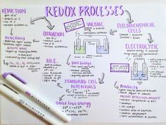1 / 100 days of productivity | 27.07.16 I finished my Business summaries for 2.4 and 2.5, and my Chemistry summary for Redox processes! I also did Bio revision and Mandarin practice, and now it's time to start Maths homework :) (idk if this level of...