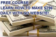 Free Report – Make Money Online Affiliate Marketing, Online Marketing, Digital Marketing, Cash Surveys, Make Money Online, How To Make Money, Internet Marketing Course, Need A Job, Instant Cash