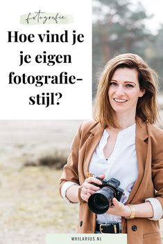 Photography For Beginners, Photography Tips, Instax Mini Camera, Pose, Pictures, Fashion, Fotografia, Kids, Photos