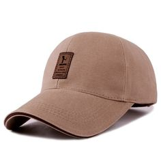 VEITHDIA Fashion hat Baseball Cap Men Sports Golf leisure hats men s  accessories Gorras e0d62c8d13a