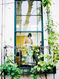 amazing what goes on in the office of @Landscapeman  #weddingpictures from the Summer  Untitled (1 of 1)-4