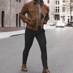Shop quality men's fashion at www.GentlemensCrate.com (link is in bio) ! Courtesy of @malikarakurt ________________________________ #suit #gentlemenslounge #fashionweek #dailywatch #menwithstyle #style #whatiwore #adidas #premierleague #menswear #tuxedo #zalandostyle #gentleman #mensfashion #ralphlauren #beautifuldestinations #gucci #fashionblogger #outfitoftheday #styleoftheday #classy #ootd #mensfashionpost #mensfashion #menstyle #dapper #menswear #menstyle #mensstyle #mensclothing
