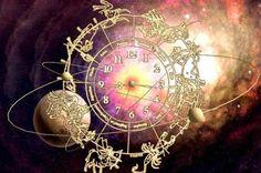 ♥ ASTROLOGIA ♥ De 19/10 à 25/10 ♥ Disposição e praticidade darão o tom da semana  ♥  http://paulabarrozo.blogspot.com.br/2015/10/astrologia-de-1910-2510-disposicao-e.html