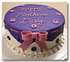 """Happy Mother's Day from the Brothers Bakery Family!  Serving breakfast and lunch 7 days a week, including Mother's Day.  You can preorder your cake, pies, or cookies by calling: 830-798-8278. FREE tea or soda with a purchase of a lunch entree! Just mention that you saw this post on the """"Marble Falls"""" Pinterest page! 519 Hwy 281"""