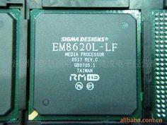 $13.06 (Buy here: https://alitems.com/g/1e8d114494ebda23ff8b16525dc3e8/?i=5&ulp=https%3A%2F%2Fwww.aliexpress.com%2Fitem%2FEM8620L-LF-new-in-stock%2F32710714103.html ) EM8620L-LF new in stock for just $13.06