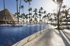 2 Get a 3% discount on barcelo hotels. Copy the link and take advantage of aklam.io/ql2hY6 #barcelohotel #barcelohotels #barcelohotelsandresorts #barcelohoteles