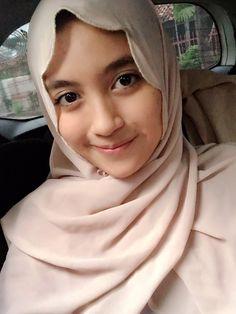 [Nabilah JKT48] Edisi Ramadhan..