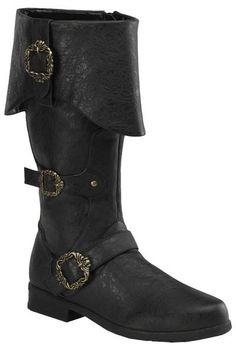 97a23e3fa0207 Die 23 besten Bilder von stiefel   Boots, Brown boots for men und ...