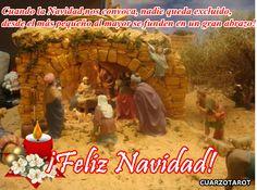 ABRAZOS PARA TI... https://www.cuarzotarot.es/navidad #FelizMiercoles #Navidad