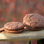 Citromkrémes poharas desszert | Macarons, Fondant, Muffin, Sweets, Cookies, Chocolate, Desserts, Food, Caramel