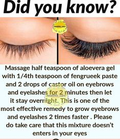 Good Skin Tips, Healthy Skin Tips, Clear Skin Face, Face Skin Care, Beauty Tips For Glowing Skin, Tips For Clear Skin, Skin Care Routine Steps, Skin Routine, How To Grow Eyelashes