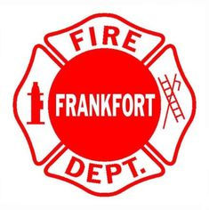 Frankfort Fire Protection District