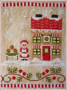 4_ccn_santa_s_village_mrs_claus_ cookie_shop_2013
