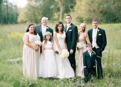 Wedding Planner: Mary Me Photographer: Kim Box Photography- Josh Moates