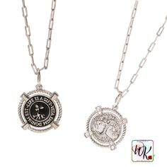 Origami Owl Fall Collection is Here - Direct Sales and Home Based Business Entrepreneurs Member Article By Wanda Kissel