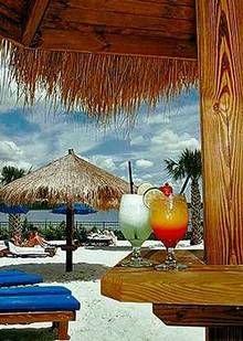 12HR FLASH SALE! Orlando 50% Off!! Bahama Bay Resort & Spa 6 miles west of Disney; Superior Villa - 2 Bed 2 Bath from $65/nt Travel Now-12/31