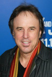 1953 birth year: Kevin Nealon