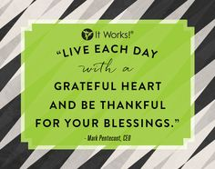 The law of attraction! I am grateful each day for the opportunity to stay home with my children and be a work at home mom! I love helping others do the same!
