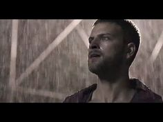 "negramaro - ""Basta così"" with Elisa (videoclip ufficiale)"