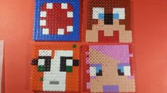 stampy cat party ideas - Google Search