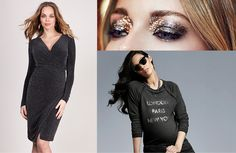 New Season, New You: Top Makeup Trends to Try this Fall.  www.Seraphine.comstyle the bump | maternity clothes | maternity style | pregnancy fashion | first trimester | pregnancy style | pregnant | mom to be | bump style | baby bump |expecting mom | fashion | bump | Seraphine | fashion mum | maternity | style | mom | mum | pregnant woman | nursing | nursing style | style the bump | preggo style | bump envy | fashion mama.