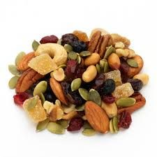 TONY'S HEALTH TIP #88:TRAIL MIX/DEHYDRATED FRUIT WARNING....does yours contain sulfur dioxide? http://www.tonyshealthtips.org/2014/07/05/tonys-health-tip-88-trail-mix-dehydrated-fruit-warning/ www.tonyshealthtips.org