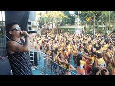 Show Banda Oba!hia Part. Reynaldinho Ex. TerraSamba 23/01/16
