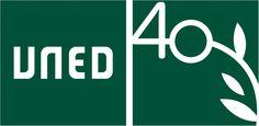 El Logo conmemorativo de los 40 años sólo debe ser utilizado en el período comprendido entre el Día de la UNED 2012 (28 de marzo) hasta el Día de la UNED de 2013 http://portal.uned.es/portal/page?_pageid=93,25142330&_dad=portal&_schema=PORTAL