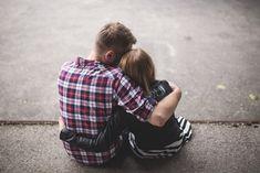 Couples Chrétiens, Aries Men, Sagittarius Taurus, Hurt Feelings, Romantic Love, Romantic Ideas, Romantic Quotes, Your Boyfriend, Boyfriend Texts