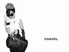 Chanel Boy Bags Look Alike That Are Budget Friendly