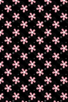 Change your iPhone wallpaper - garden desing Iphone 6 Wallpaper, Best Iphone Wallpapers, Cute Wallpaper Backgrounds, Cellphone Wallpaper, Live Wallpapers, Screen Wallpaper, Flower Wallpaper, Mobile Wallpaper, Wallpaper Infantil