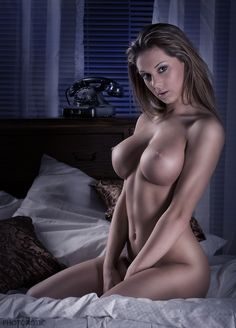 Hot and Sexy