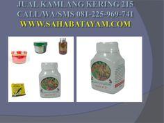 WA O81-225-969-741 Termurah Obat Injeksi Untuk Ayam Aduan BantenBelum Dapet Obat Injeksi Untuk Ayam Aduan? HUB O81-225-969-741, Obat Herbal Untuk Stamina Ayam Aduan, Obat Herbal Untuk Tembolok Ayam, Obat Import Ayam Bangkok, Obat Infeksi Ayam Bangkok, Obat Ingus Untuk Ayam Aduan#VitaminUntukAyamJagoBangkok #VitaminUntukIndukanAyamBangkok #VitaminUntukPertumbuhanAyamAduan #VitaminUntukStaminaAyamAduan #VitaminUntukStaminaAyamBangkokObat Injeksi Untuk Ayam Aduan, Obat Jamur Ayam Aduan, Obat… Surakarta, Bangkok, Spray Bottle, Drink Bottles, Thailand, Drinks, Medan, Sink Tops, Drinking