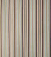 8''x8'' Home Decor Fabric Swatch-Print Fabric Eaton Square Mention Aegean