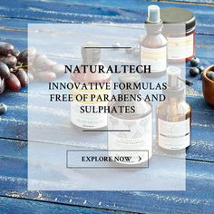 Davines Official Site | Natural Hair Care Products