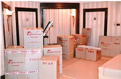 Moving company Singapore: Astro Movers is known as the top International movers Singapore. It provides Home & Business Shifting Services at Affordable prices. For more info visit http://www.astro-movers.com/