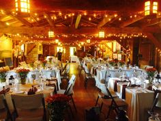 Navy Hall located  in Niagara-on-the-Lake is the perfect setting for your wedding