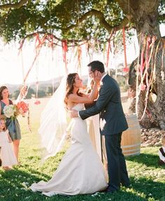 wedding-ribbons-3