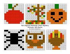 bead weaving patterns for beginners Christmas Perler Beads, Diy Perler Beads, Fall Cross Stitch, Mini Cross Stitch, Crochet C2c Pattern, 120 Chart, Pixel Pattern, Beading Patterns, Jewelry Patterns