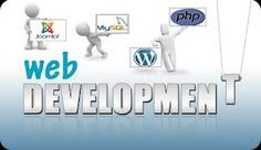 Web development is very much nowadays as all the sectors, from educational to business, enabling their services available over the net. The web world becoming so much populated these days as it is very much convenient and flexible for each and every need in our day to day dealings. - See more at: http://www.sscsworld.com/wordpress-development/wordpress-development-usa.html#sthash.sPfrgYg7.dpuf