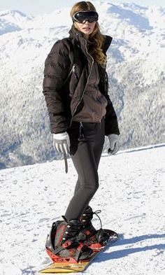 ski wear - Google Search