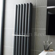 Towel Rail For Revive Radiator