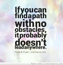 Image result for overcoming challenges husband quotes