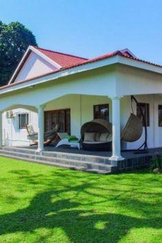 45 For Rent By Owner Ideas For Rent By Owner Rent Renting A House
