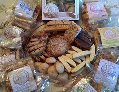 Biscotti Biscotti, Stuffed Mushrooms, Vegetables, Italy, Food, Stuff Mushrooms, Italia, Essen, Vegetable Recipes