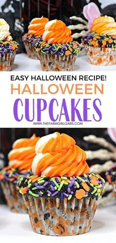 We love dessert here! Find hundreds of popular dessert recipes including cakes pies cookies pastries bread pudding dessert sauces creme brûlée pavlova dessert trifles chocolate mousse cheesecake and so much more sweetness!
